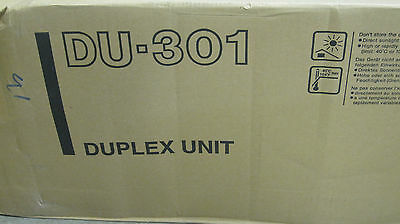 Brand New Kyocera- DU-301 DUPLEX UNIT