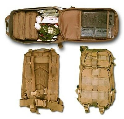 Re Aid Bag - Tan (30-0599)