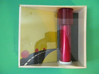 Vintage Highway Safety Beacon Saf-T-Beacon Inc
