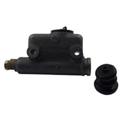 "Hyster Forklift Master Cylinder Parts 3048991 1"" Bore New"