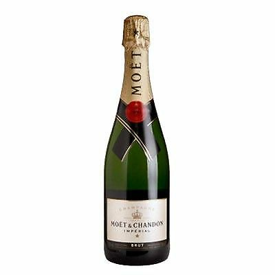 Moet & Chandon Imperial 75 cl