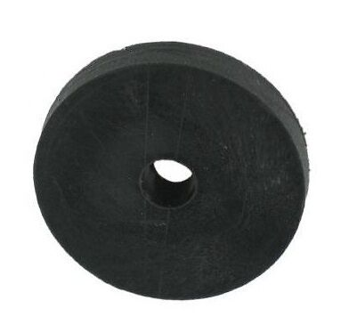 """3/8""""  OR  ½""""  OR  ¾""""  OR  Mixed Tap Washers"""