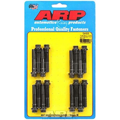 ARP-Automotive Racing Pro 134-6006 Connecting Rod Bolt Kit, Chevy SB
