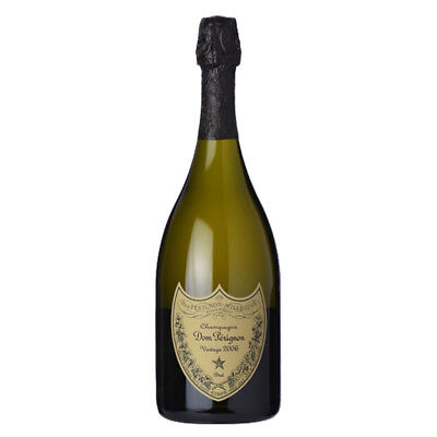 Don Perignon 2006 75 cl