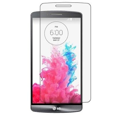 20 pcs lot New Premium Real Tempered Glass Screen Protector for LG G3