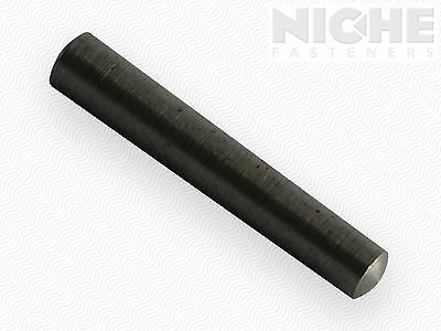 Taper Pin #0 x 3/4 Carbon Steel ASME B18.8.2 (75 Pieces)
