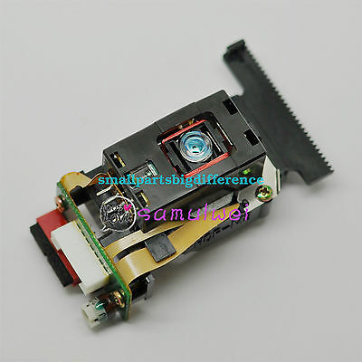 100% New and Genuine HOP-M3 Laser Lens pick-up Head