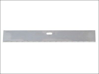 Personna PSA610148EA Floor & Wall Stripper 100mm (4in) Blade Pack 10