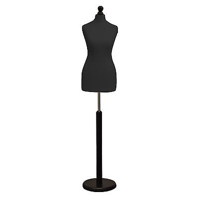 Tailor Dummies Dummy Dressmaker Mannequin Bust Display Stand Female Male Child