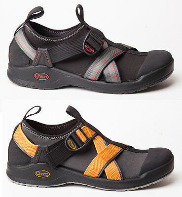 CHACO Ponsul Bulloo Mens Watersport Shoes Walking Summer Hydro-Hiking Sandals