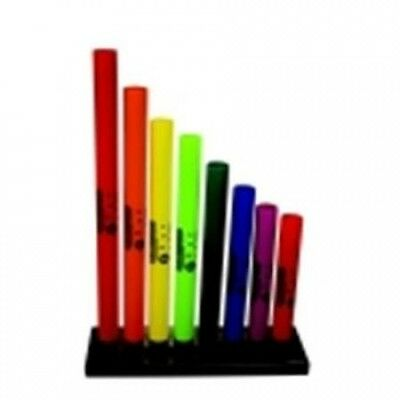 Rhythm Band 13-Note Floor Stand. Free Delivery