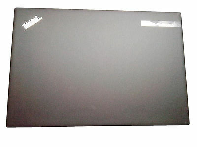 New Genuine Lenovo X1 Carbon Gen 2 HD+ Non-Touch LCD Back Cover 04X5566