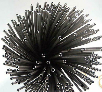 10pc 304 Stainless Steel Capillary Tube OD 1/8 x 2.6mm ID Length 500mm M3185 QL