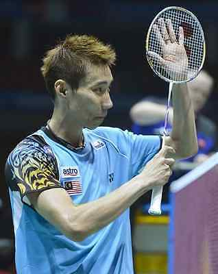 Cool Yonex Badminton Shirt & Shorts - Top Sportswear Sports Clothing - UK Stock