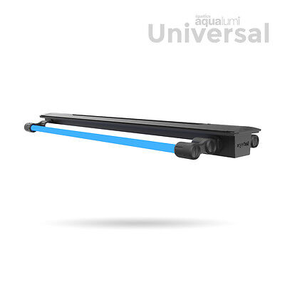 4 Tube Upgrade - 100cm T5 Light Unit, Juwel Compatible,Trigon 350 Front