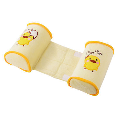 Baby Anti Roll Pillow Sleep Head Positioner