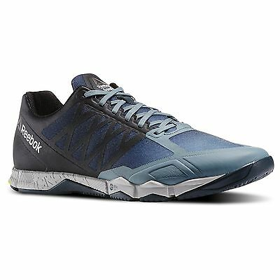 Ar3198 R Crossfit Speed Tr Reebok.