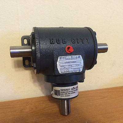 Nord gear sk 43 n14otc unicase ratio speed for Nord gear motor 3d model