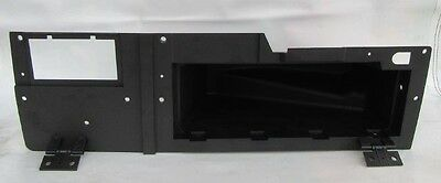Holden Suburban Glove Box Compartment Insert Genuine  # 15152851