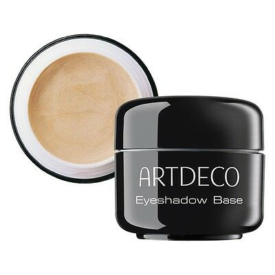 ARTDECO Eyeshadow Base 5ml Fresh New