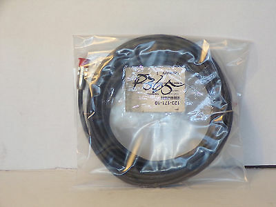 123eWireless OCI 123-171-10 10m Extreme Weather RET Cable Assembly