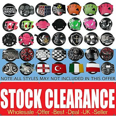 Belt Buckle Wholeasale Job Lot Mixed Design Buckles Brand New UK Seller