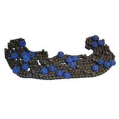 "10 foot X 1/2"" Roller Chain  ( 04Z026 )"