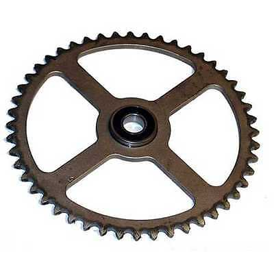 48-Tooth Idler Sprocket    ( 04Z028 )