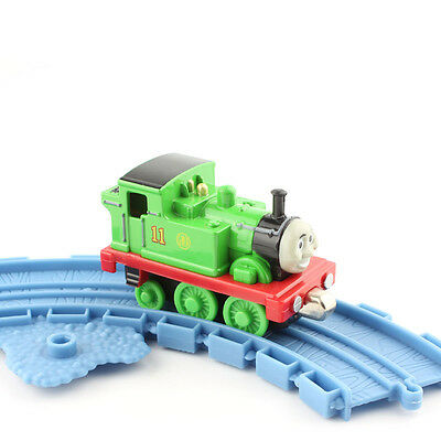 Oliver Thomas and friends trains the tank engine toys diecast loose track models