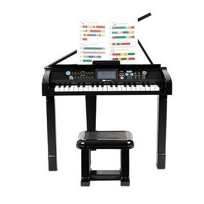 Imaginarium Learn by Colours Piano. Shipping is Free