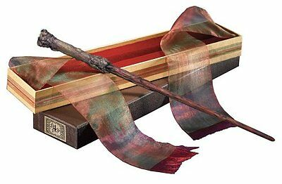 Harry Potter Wand Ollivander s Box The Noble Collection