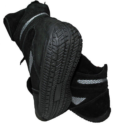 Go Kart Racing Shoes