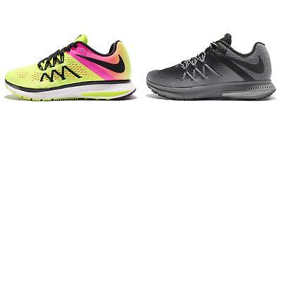 Wmns Nike Zoom Winflo 3 III Womens Running Shoes Sneakers Trainers Pick 1