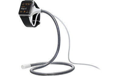 Fuse Chicken Bobine Watch - Support flexible pour Apple Watch