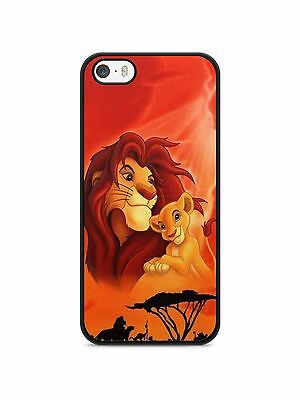coque samsung galaxy s6 disney roi lion