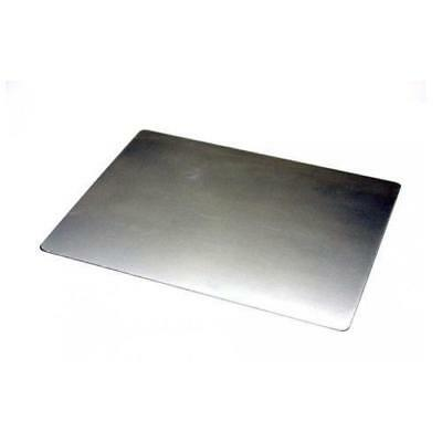 Crafts Too metal Shim plate  A4 ,for die cutting ct26017