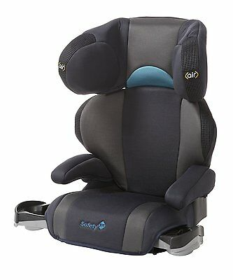 Safety 1st Boost Air 100 Booster seat - Kinrod