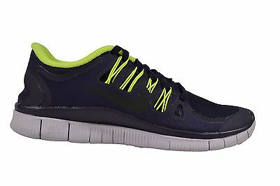5c453b3a218 Nike FREE 5.0+ SHIELD Purple Dynasty Black Volt Cheetah (342) Women s Shoes