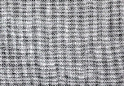M.C.G. Textiles Fabric for Counted Cross Stitch 32 Count Linen Fabric Cut, 50cm