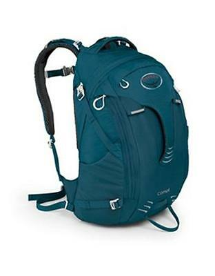 Osprey Comet 28L Day Pack Clearance Stock- Was $109.95