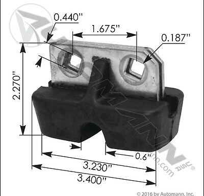 Commercial Truck Parts Other Vehicle Parts Parts