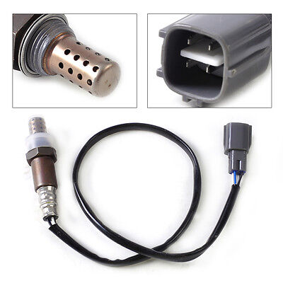 Upstream O2 Oxygen Sensor Front or Rear 12231589 Fit for Toyota Camry Corolla