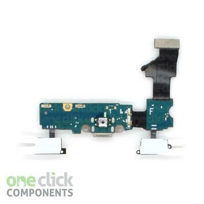 GENUINE Samsung Galaxy S5 Neo SM-G903F Charging USB DC Dock Port Flex Cable