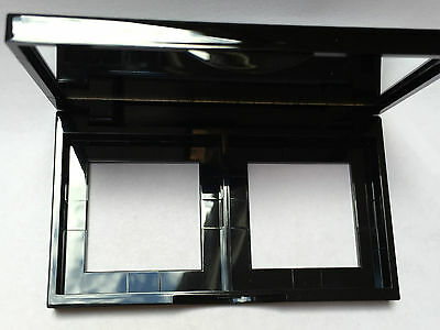BOBBI BROWN 2 pan palette new with box