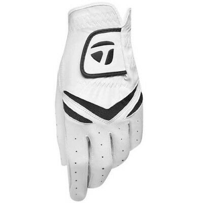 Taylormade Stratus All Weather Golf Glove