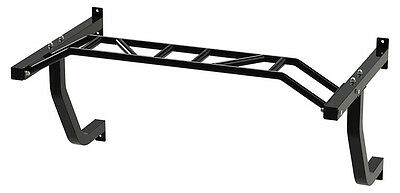 Marcy Cross Fit Pull-Up Bar