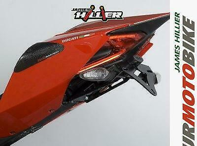 R&G Ducati Panigale Tail Tidy 12 - 16