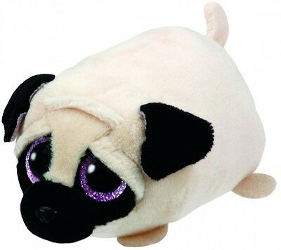 TY 42161 Candy,Mops 10cm