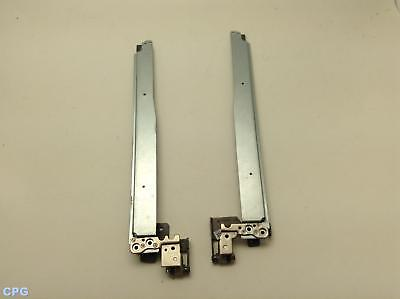 768036-001 Hp 13-A041 TouchScreen Left and Right LCD Hinges Kit