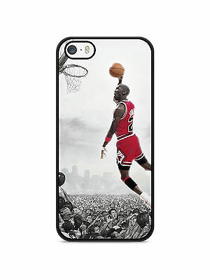 coque iphone 7 dunk